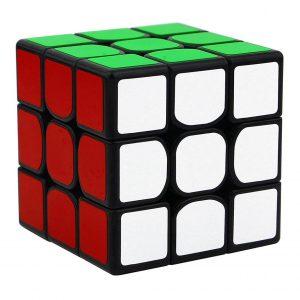 Cubos de Rubik 3x3