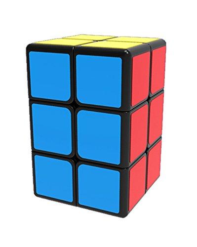 Cuboide 2x2x3