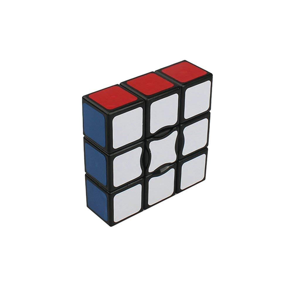 cuboide 1x1x3