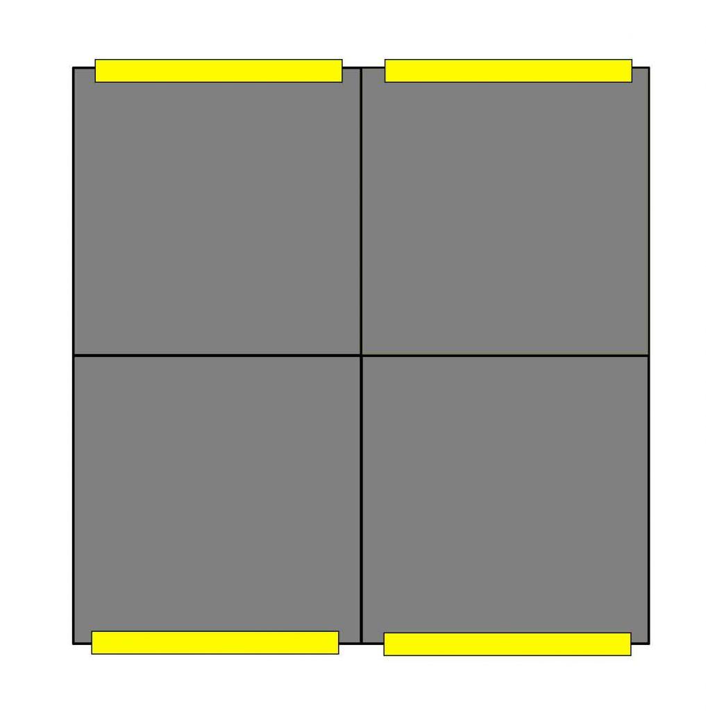 metodo ortega 2x2x2 pdf