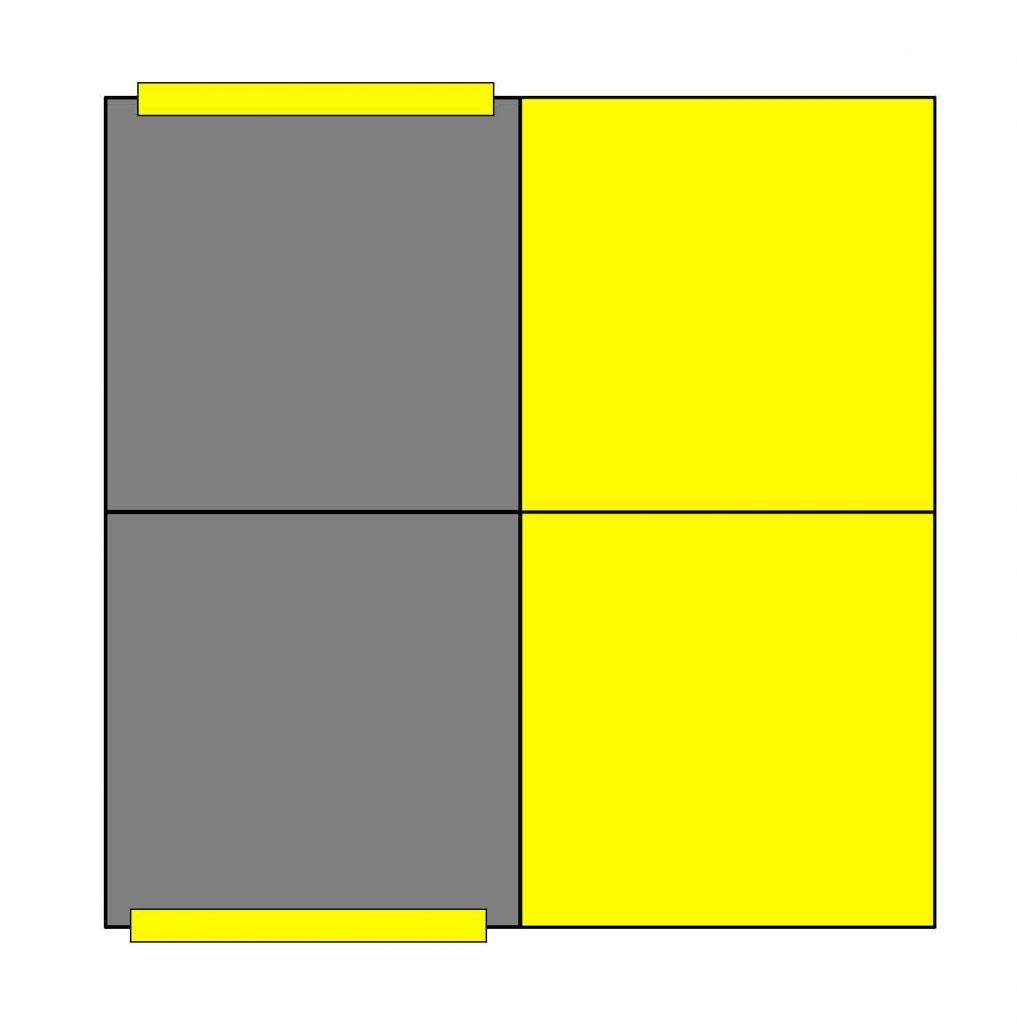 resolver x 2 al cuadrado