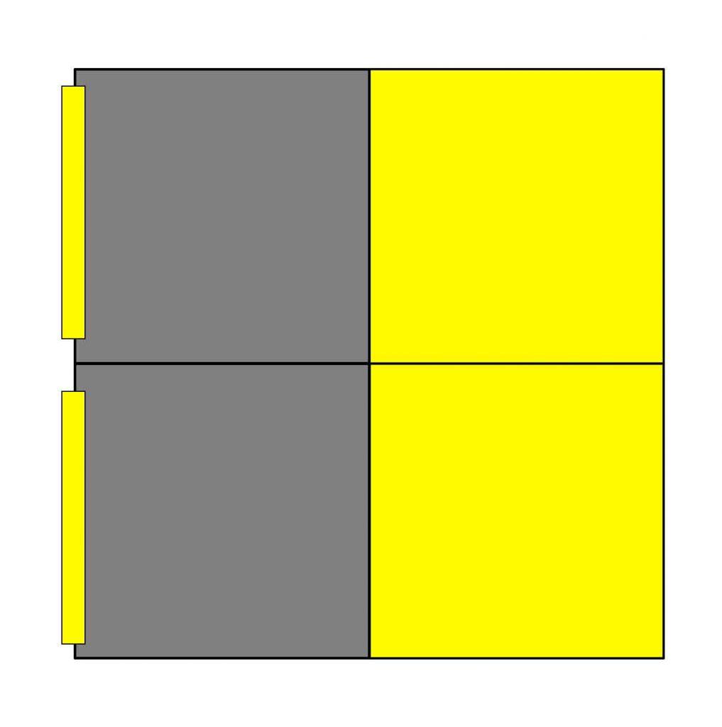 tutorial cubo 2x2