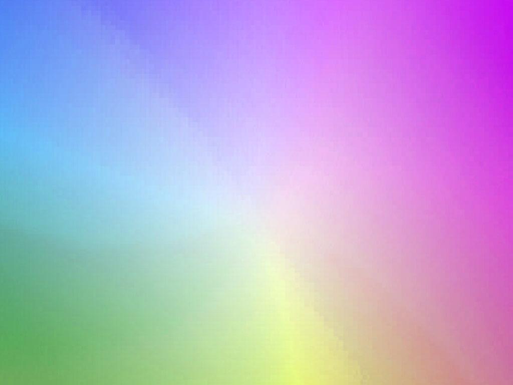rompecabezas gama de colores