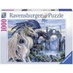 puzzles de dragones