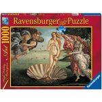 puzzles de obras de arte